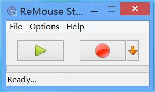 ReMouse - Mouse Recorder, Keyboard Recorder, GhostMouse ...